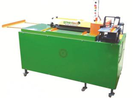 Elite Paper Bag Making Machine